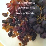 One-Ingredient-November-2013-450x450