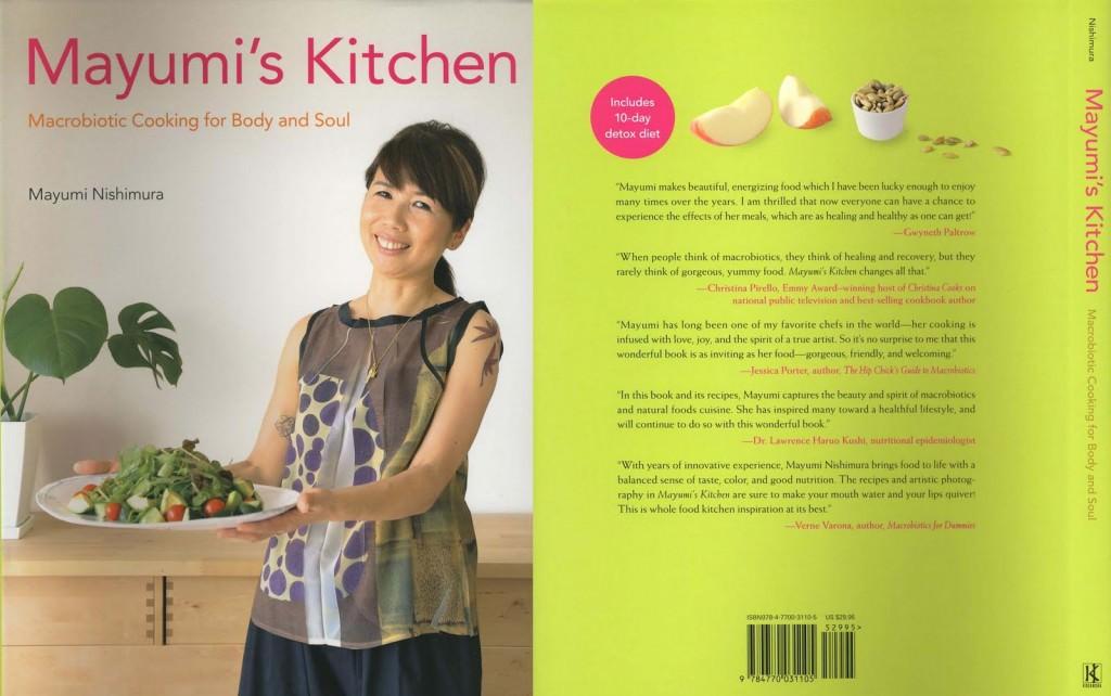mayumi_nishimura_macrobiotic_cookbook_cover_back
