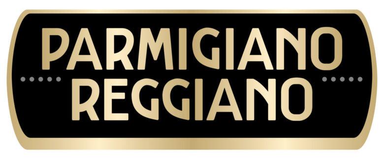 Parmigiano Reggiano gratin